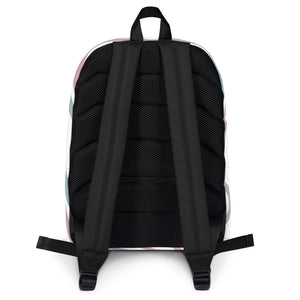 Defacto Dreamcatcher Backpack