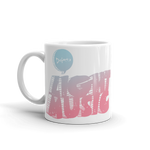 Light Music Mug