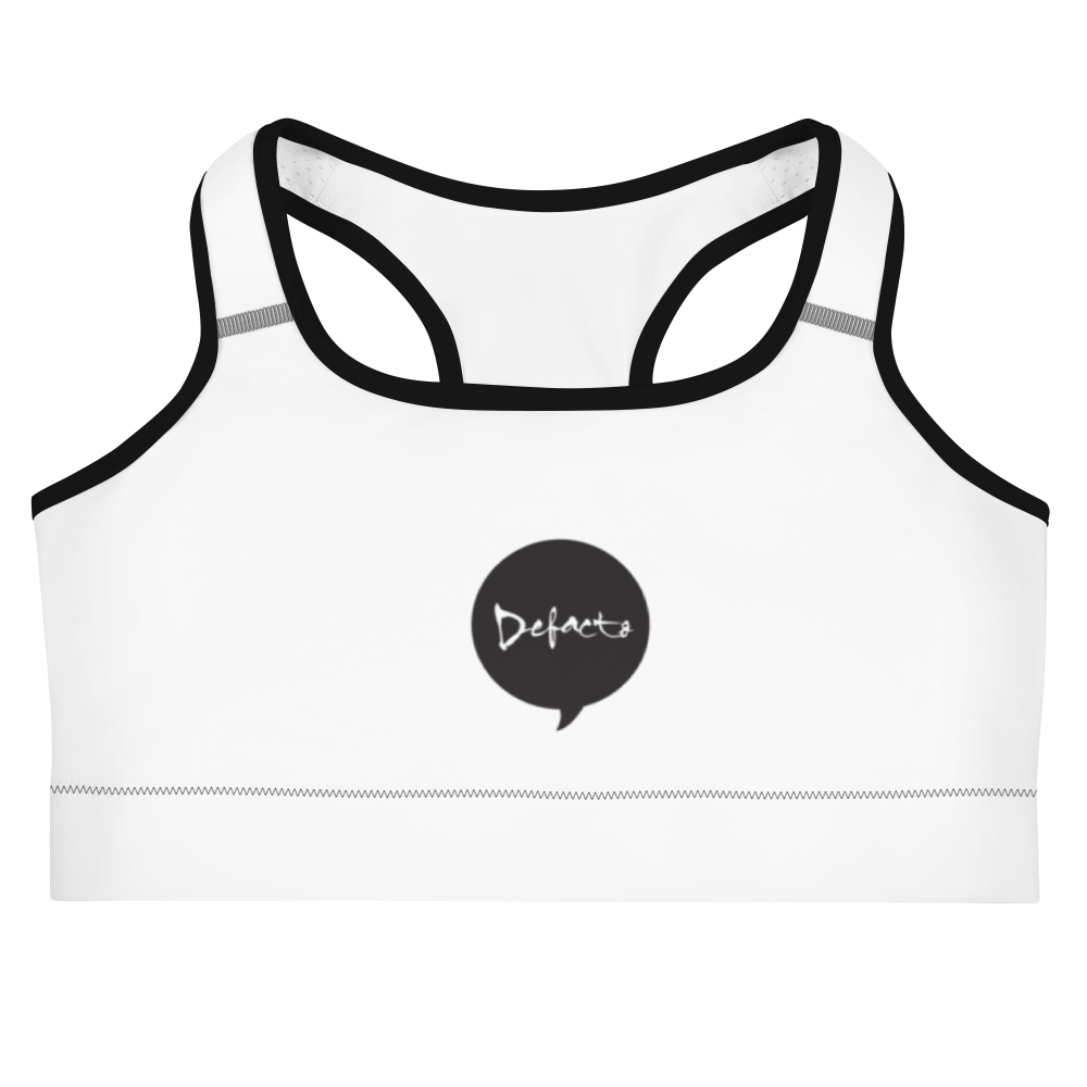 Defacto Sports Bra