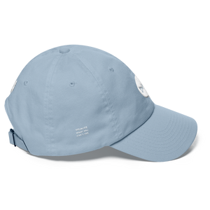 Defacto Dad hat