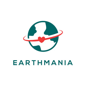 EARTHMANIA SHOP