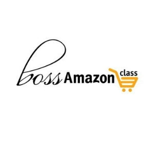 Yassin Hall Boss Amazon Class