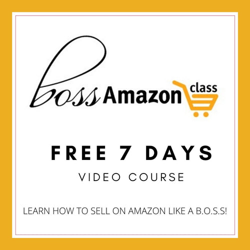 7 Day Free Video Course