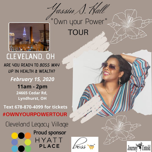 CLEVELAND OHIO FREE TICKETS