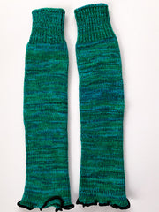 Leg/Arm Warmers | Pure Merino Wool