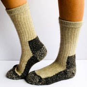Possum Boot Trekker Socks