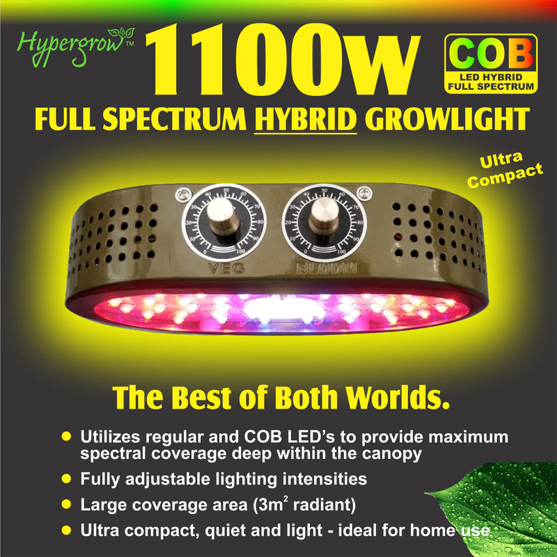 products/1100wCOBLEDGrowLight-MainImage.jpg