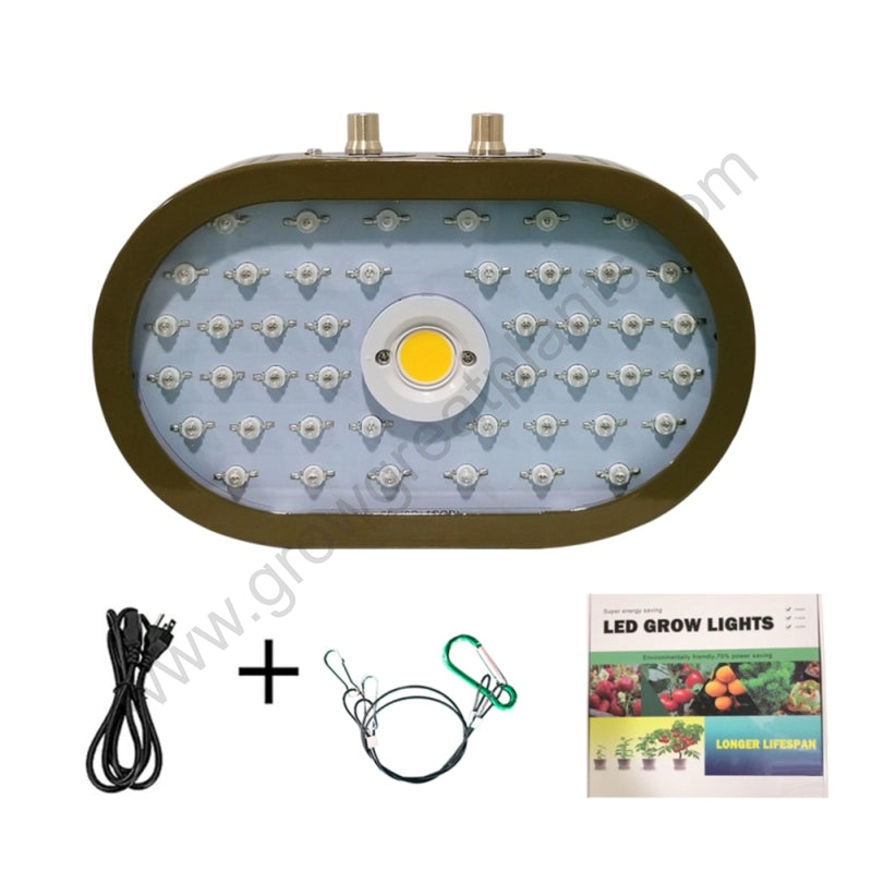 products/1100w_COB_LED_Grow_Light_-_Package_56707121-a27f-4238-9cf8-fe01dc483322.jpg