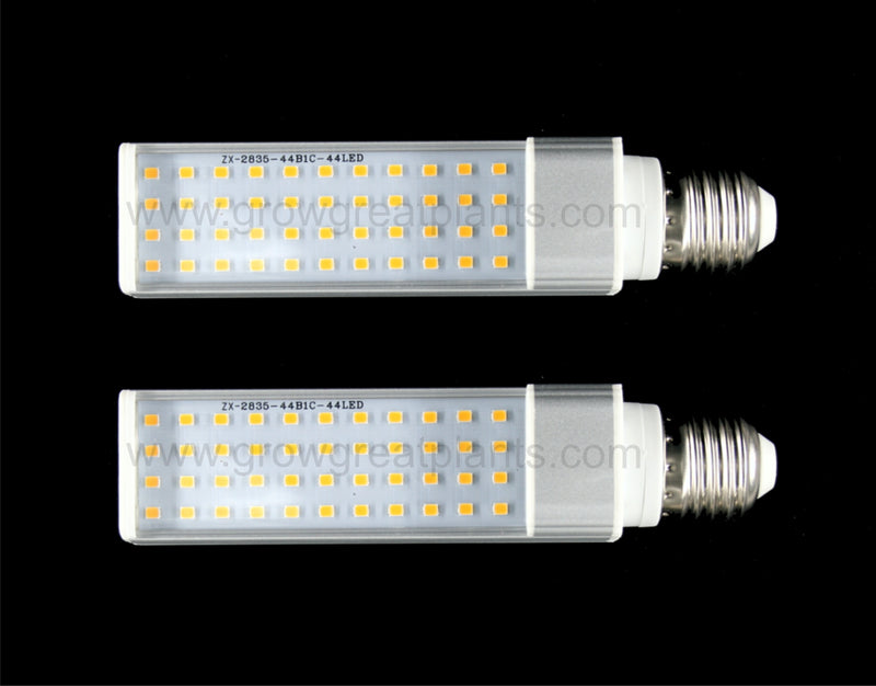 products/45W_LED_Light_Bulbs.jpg