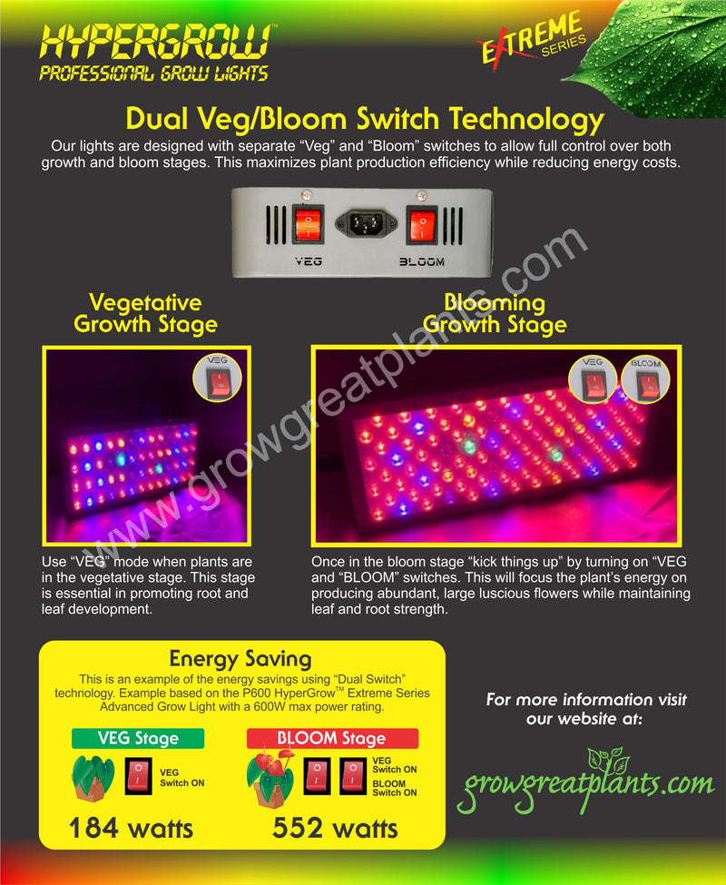 products/DualSwitch_EnergySavings_2199dc20-9d4f-4721-bd9a-1b194a7c1a06.jpg