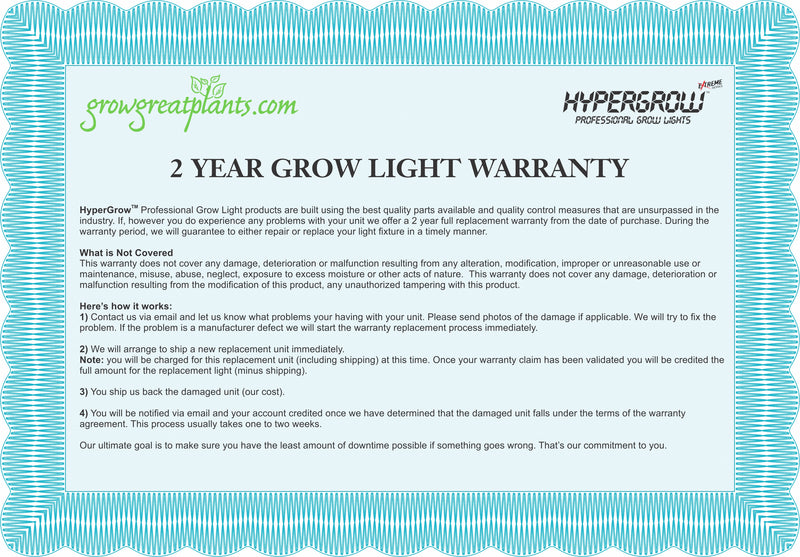 products/HyperGrow_2_year_Warranty_Statment.jpg