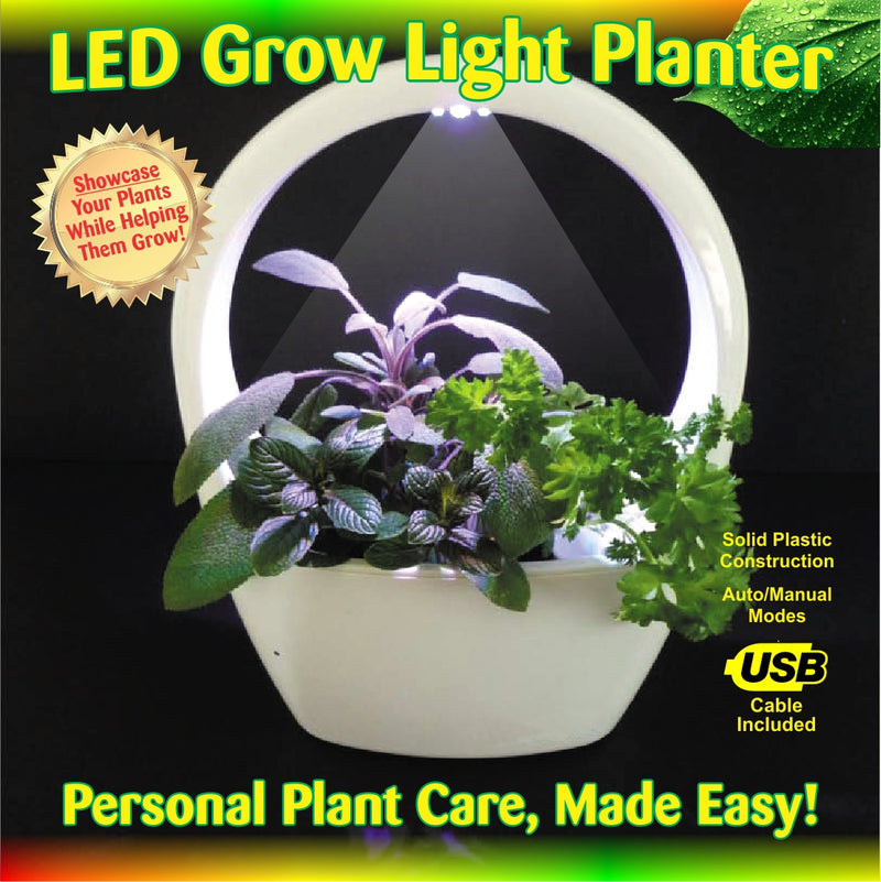 products/LED_Grow_Pot_-_Main_image_727f05c4-d968-4bf5-b2d0-a06bb4093574.jpg
