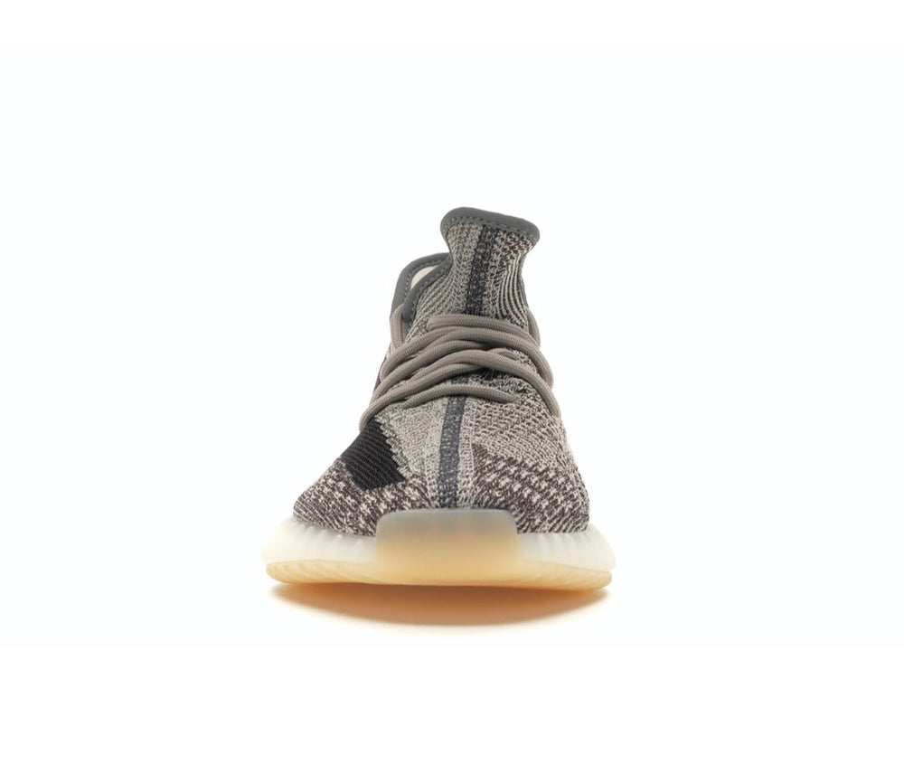 Load image into Gallery viewer, Yeezy 350 Zyon
