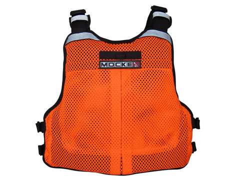 Mocke Racer PFD ICF Approved - Elite Paddle Gear