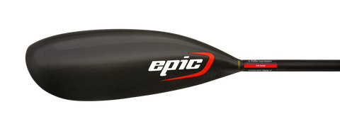Epic Mid Wing Paddles - Elite Paddle Gear