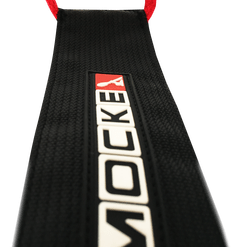 MOCKE Life Line  Calf Leash - Elite Paddle Gear