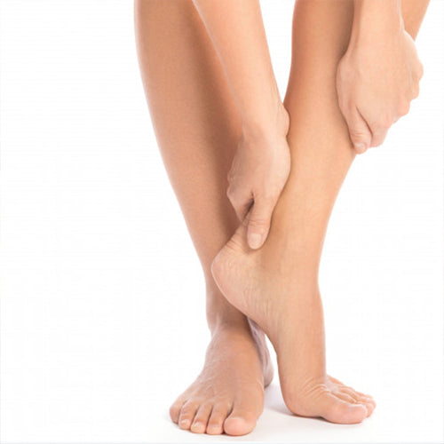 SHOP PODIATRY PRODUCTS