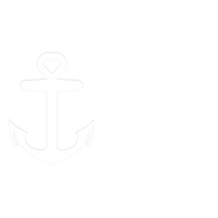 Ocean Lovers United