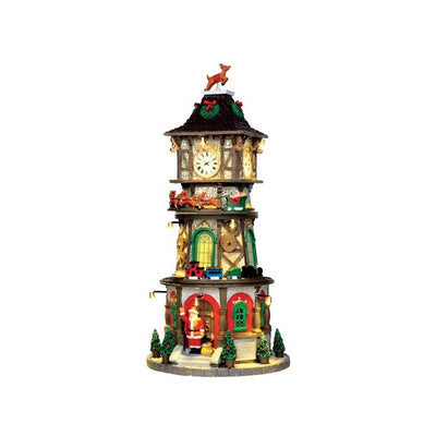 1601306256_christmas-clock-tower-45735-lemax