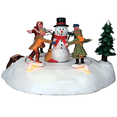 1601659757_the-merry-snowman-lemax-84476