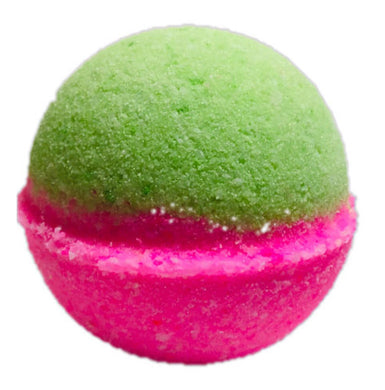 Cactus & Dewberry Bath Bomb - BATH HAUS & CO.