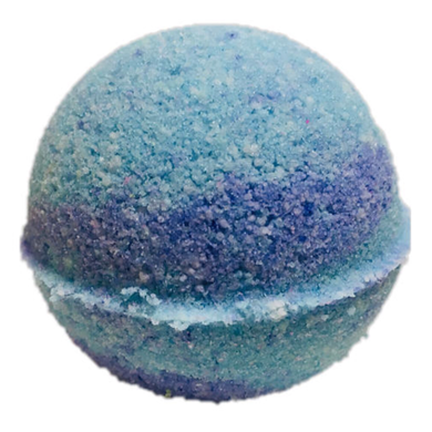 Volcano Bath Bomb - BATH HAUS & CO.