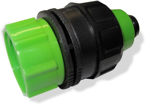 Python Aquarium Pump Female Connector