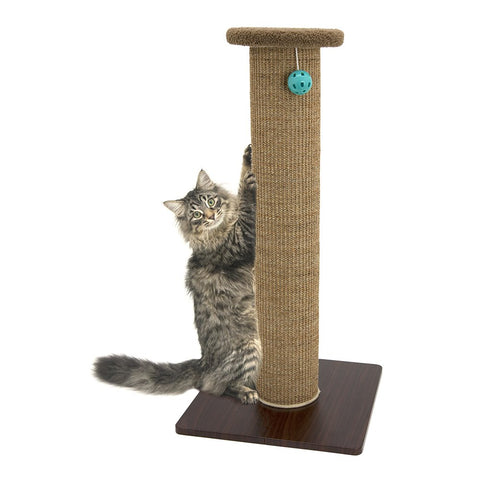 Kitty City XL Wide Premium Scratching Woven Sisal Carpet Collection