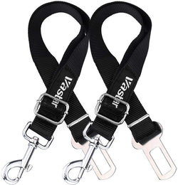 HydroDawgs Seatbelt (2 pack)