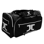 JC Holdall Sports Bag