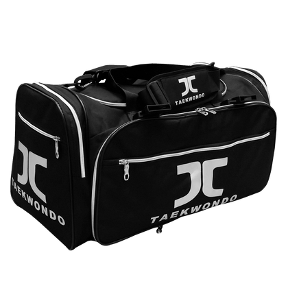 1 Holdall Sports Bag