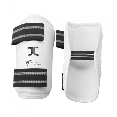 JC Club Arm Protector - WT Approved