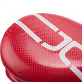 Double Kick Pad (RED) - Regular