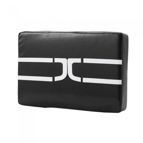 JC Iranian Kick Shield - Lightweight