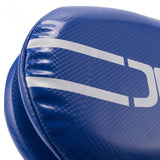 JC Double Kick Pad (BLUE) - Regular