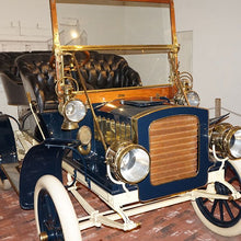 Load image into Gallery viewer, 1904 Auburn Model A