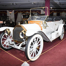 Load image into Gallery viewer, 1911 Auburn Model N