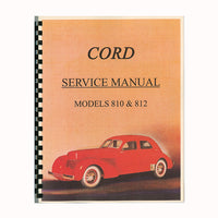 CORD ARCHIVAL LITERATURE as low as