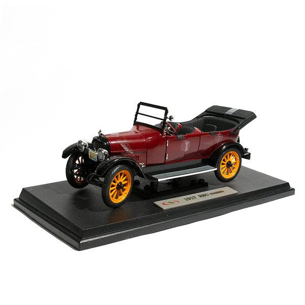 1917 Reo Touring Model 1:18