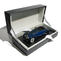 1934 Duesenberg J Graber Limited Edition Model 1:24