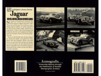 Jaguar Sports Cars
