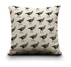 Cushion Cover - Native Hen