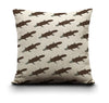 Cushion Cover - Platypus