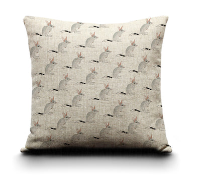 Cushion Cover - Bilby