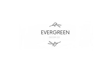 Evergreendecorco