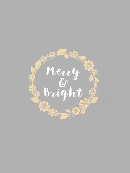 Merry and Bright, Christmas decorations, Christmas gifts, Modern Christmas Home Decor, Christmas Merry and Bright, Holiday Home Decor