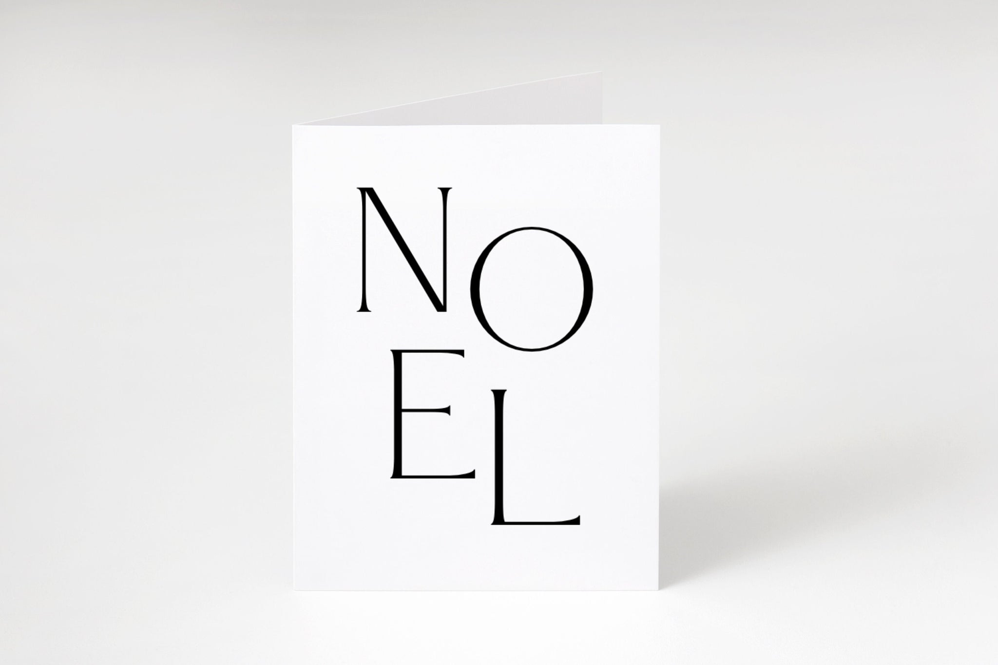 Noel Christmas cards, Noel card set, Noel stationery set, Noel greeting card, Christmas notecards,Christmas card pack,Black and white cards,