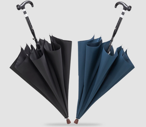 Large Umbrella Windproof
