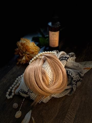 Tape-In Hair Extension Collection-Luisant Hair