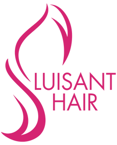 Luisant Hair